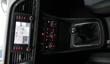SEAT LEON STYLE 1.2TSI (Gasolina) 110cv. completo