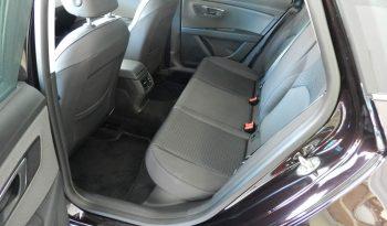 SEAT LEON ST Xcellence 2.0TDI 150cv. completo