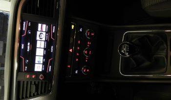 SEAT LEON STYLE 1.2TSI 110CV. completo